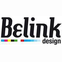 BELINK DESIGN