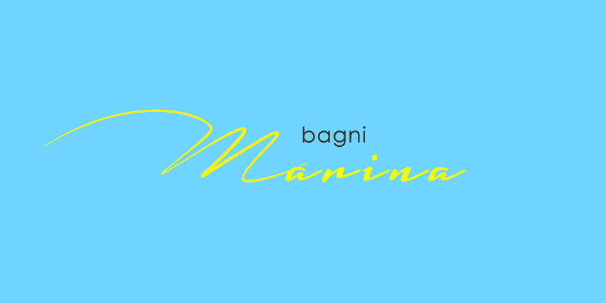 Bagni Marina