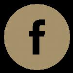 icona-gilda-facebook