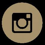 icona-gilda-instagram