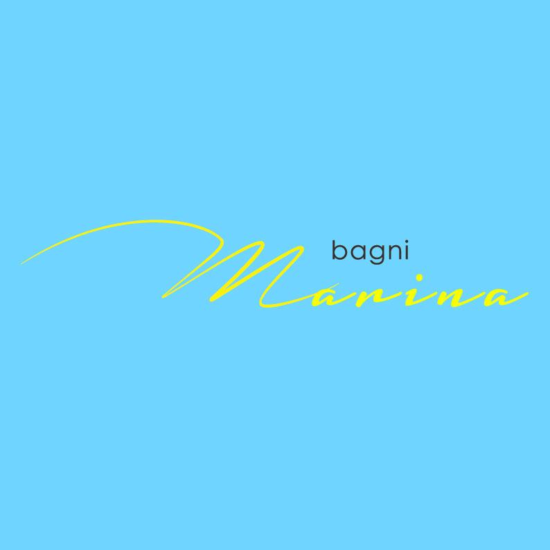 bagni-marina-banner