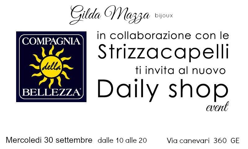 daily-shop-compagniadellabellazza-800x480