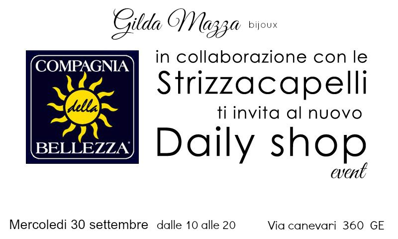 daily-shop-compagniadellabellazza-800x480